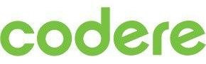 Codere Sportsbook Review