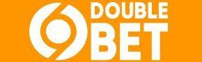 DoubleBet Bonuses