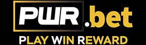 PWR.bet bonuses