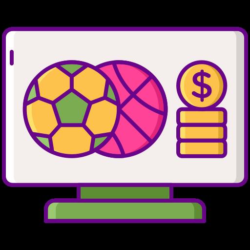 Moneyline Bet Strategy