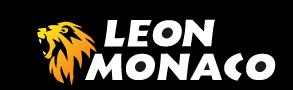 leonmonaco vip