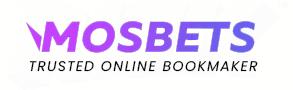 Mosbets – Scam Alert
