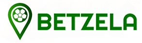 betzela complaints